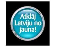 LV-no_jauna